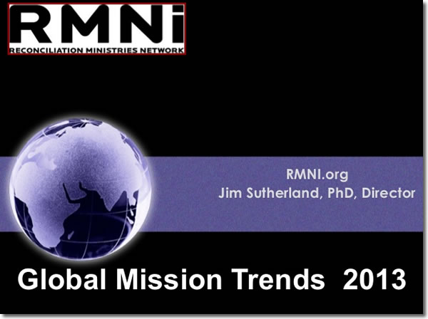 MissionTrends2013-Thumb